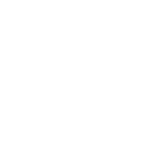 Rules, Regulations and Procedures | Louisiana Board of